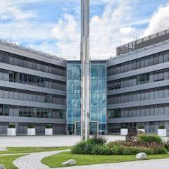 6.2 Den tyske it-kæmpe SAP har hovedkvarter i byen Waldorff. Virksomheden har 425.000 kunder og 18.000 partnere globalt.