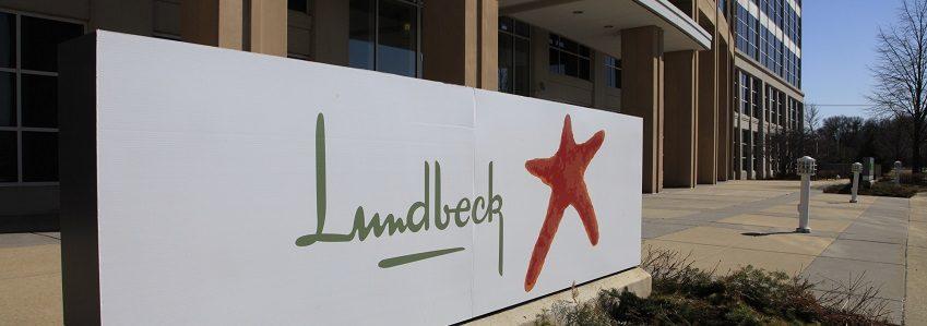 Lundbeck_Inc