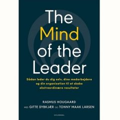the-mind-of-the-leader