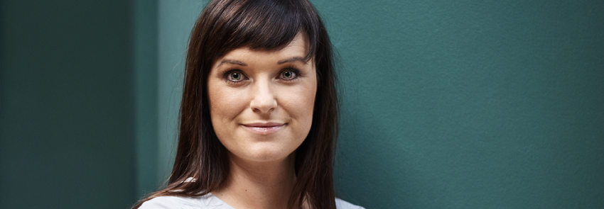 3.2 I Sophie Løhdes (V) tid som innovationsminister er statens udgifter til managementkonsulenter faldet tilbage til 2015-niveau. PR-foto