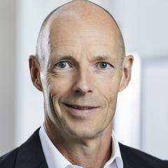 Henrik Clausen web