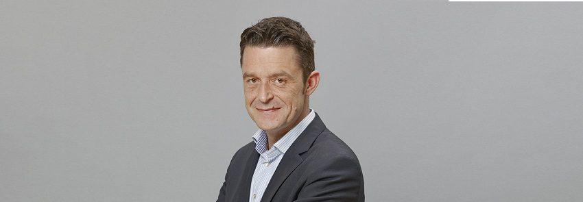 DK Thomas Pirmo 548