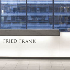Fried Frank web