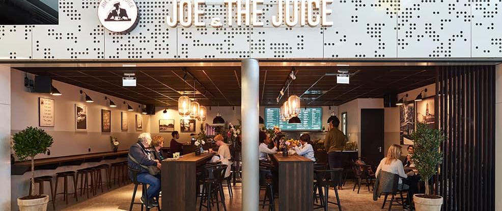 Joe And the Juice web1