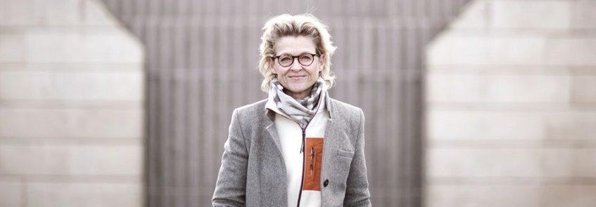 Marlene nørgaard