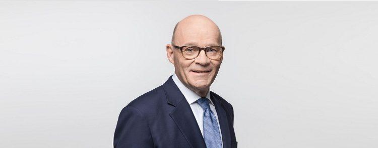 6.2 Jakob Stott er direktør for wealth managementområdet og næstkommanderende i KBL European Private Bankers. Nu står han sammen med Søren Kjær i spidsen for en offensiv i Norden