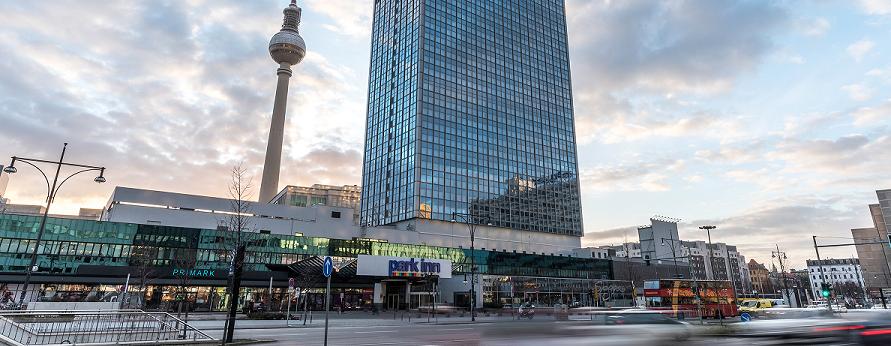 Berlin web