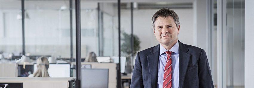 Kun Finanstilsynets direktør Jesper Berg og de øvrige direktionsmedlemmer ved, hvordan fit and proper-retningslinjerne anvendes i praksis. PR-foto