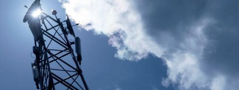Nordic Eye tekst - Venturefonden Nordic Eye har blandt andet investeret i Bluetown der udvikler Wifi-løsninger i udviklingslande