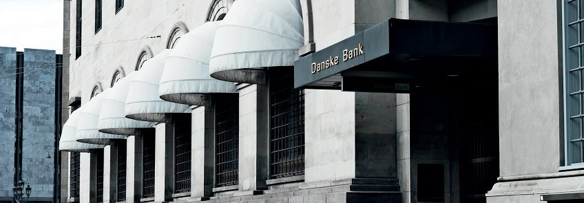 Danske-Bank-branch-Holmens-Kanal-HIGH-RES