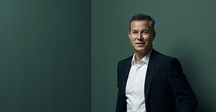 Det danske konsulenthus Qvartz med managing partner Hans Henrik Beck (på billedet) og Torsten Hvidt