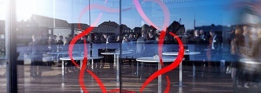 3.2 Myndighederne bør undersøge, om Finans Danmark direkte eller indirekte har påvirket bankernes fastsættelse af rentesats på kundernes indlånskonti, mener eksperter.