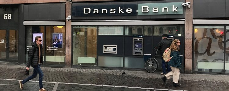 danskebankpix