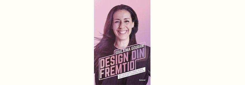 design din fremtid
