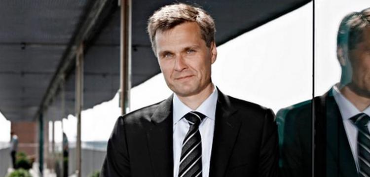 HEnrik sjøgreen web