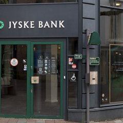 jyske bank 2