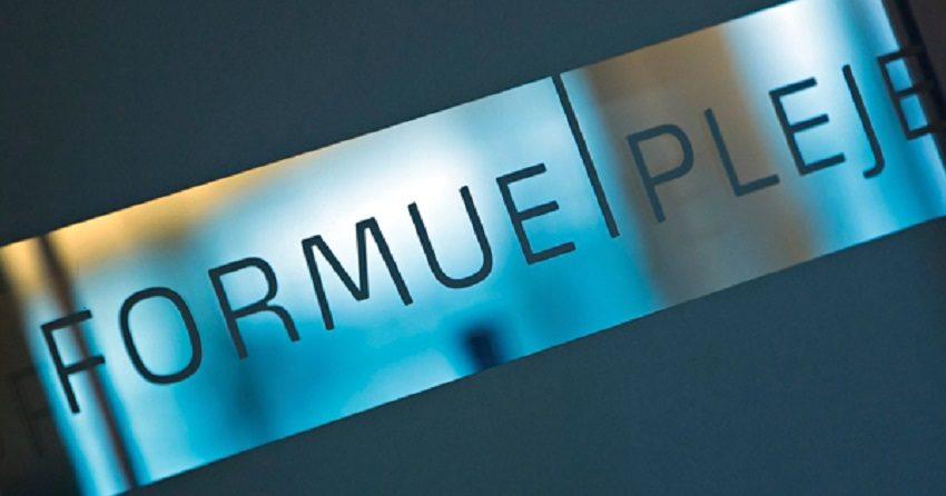 2.2 Kapitalforvalteren Formuepleje, der har hovedsæde i Århus, tjener styrtende på sit afkasthonorar. Ikke mindst efter 2019, hvor aktierne satte adskillige nye rekorder.