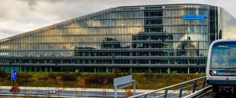 4.2 Ligesom andre store konsulenthuse lykkedes det ikke Rambøll Management Consulting at blive prækvalificeret til SKI's store rammeaftale for managementkonsulenter. PR-foto