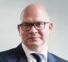 Steffen Ussing Sydbank web