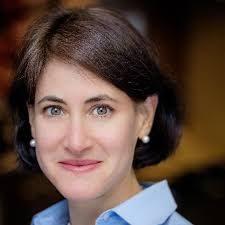7.2 Karen Harris, administrerende direktør for Bain & Company Macro Trends Group