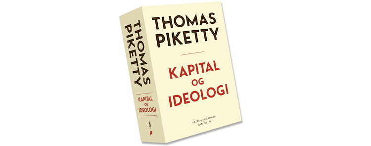 Piketty_jan_3D_shop_720x