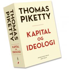 Piketty_jan_3D_shop_720x