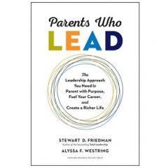 parents who lead