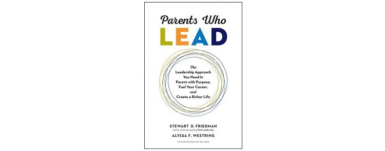 parents who lead