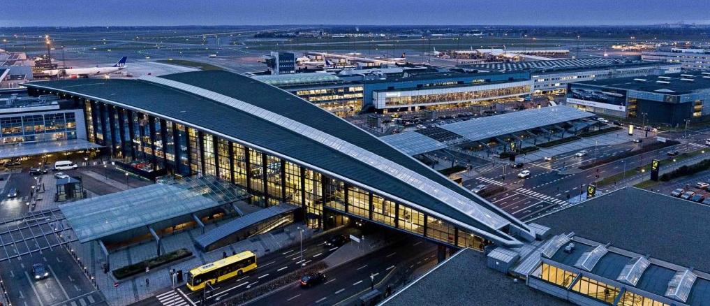 lufthavn web1
