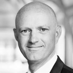 Thomas Rosenlund Valcon