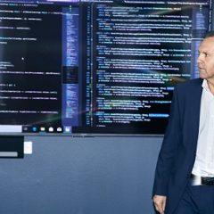 4.2 (Nyt) Gert Bendsen, administrerende direktør i Edlund.