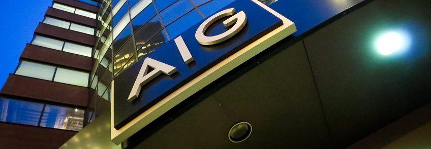 AIG 2