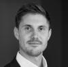 Mads Sig Møller, Lead Consultant i Valcon