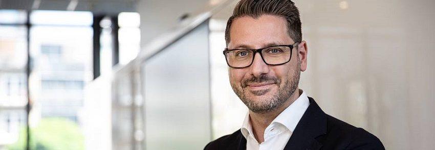 6.2 Patrick Sorrentino, der er managing partner i Peak Consulting, tror på vækst efter coronakrisen. Pandemien har vist at konsulenterne kan mere, end de troede.