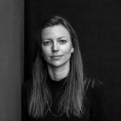 Kirstine Lund Christiansen P+