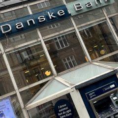 danskebankfilialnet