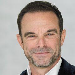 Lars Gundorph