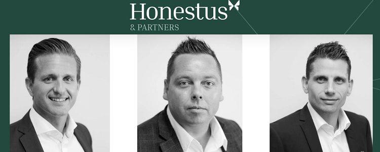 honestus team