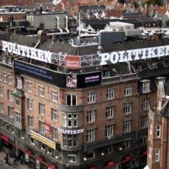 politikens-hus-860x573-860x573 (1)