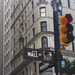 Wall Street (002)