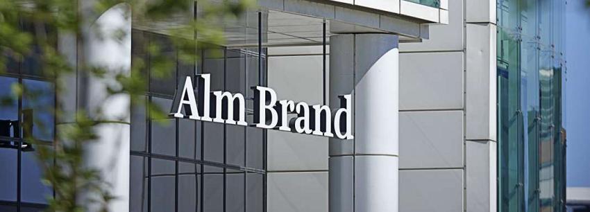alm-brand_midtermolen_6