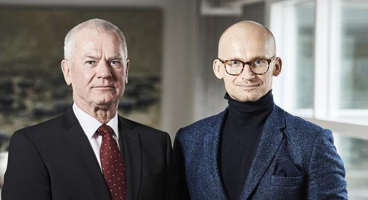 Foto: PR/Thorco/Skovdal