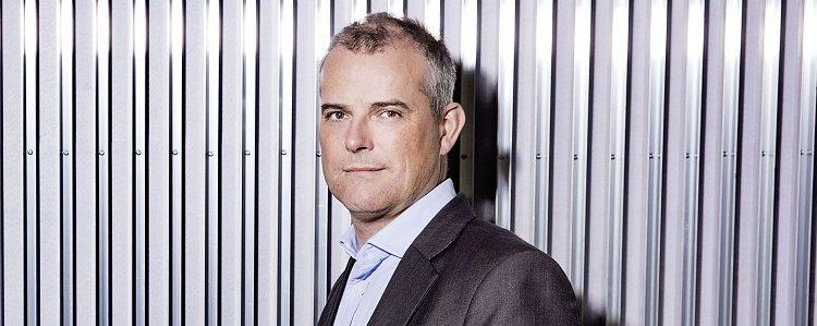 Danske Advokater. Paul Mollerup