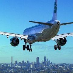 airplane-g0af0051b8_1280