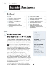 thumbnail of InsideBusiness-20180509