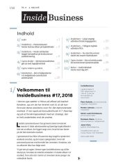 thumbnail of InsideBusiness_20180504