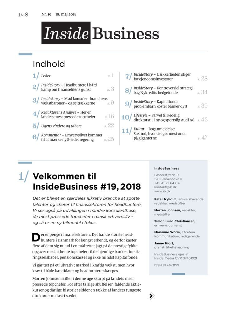 thumbnail of InsideBusiness_20180518