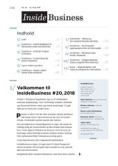 thumbnail of InsideBusiness_20180525