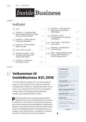 thumbnail of InsideBusiness_20180601