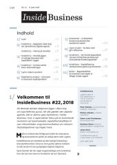 thumbnail of InsideBusiness_20180608